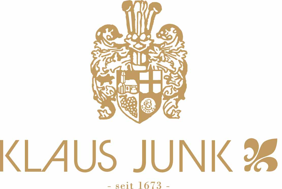 Weingut Klaus Junk